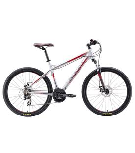 Велосипед Smart Machine 80 Disc