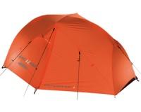 Палатка Ferrino Emperor 1