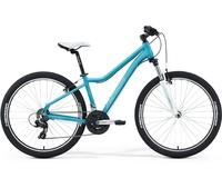 Велосипед Merida Juliet 6.10-V