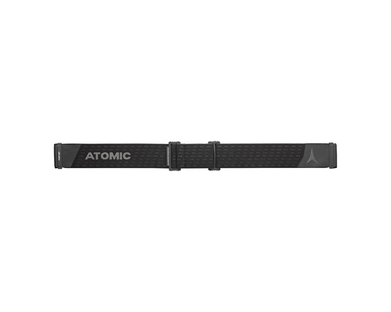 Маска Atomic Count 360 HD Black / Green