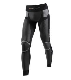 Термобелье X-Bionic кальсоны Crosscountry Windskin Man Long