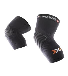 Термобелье X-Bionic Biking X-Genus наколенники