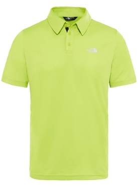 Футболка The North Face Tanken Polo M