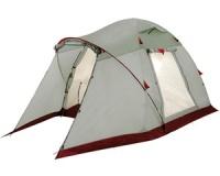 Палатка Salewa Midway V