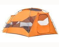 Палатка Marmot Capstone 6P