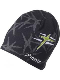 Шапка Phenix Hardanger Knit Hat