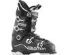 Горнолыжные ботинки Salomon X Pro 100 16/17