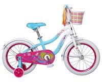 Велосипед Schwinn Iris (на рост 110 - 115)