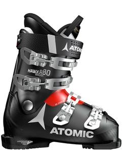 Горнолыжные ботинки Atomic Hawx Magna R80