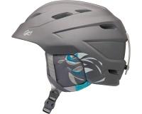Горнолыжный шлем Head Joker