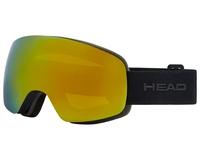 Маска Head Globe FMR + Spare Lens