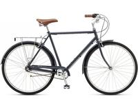Велосипед Schwinn Brighton 2
