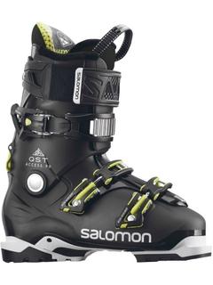 Горнолыжные ботинки Salomon QST Access 90