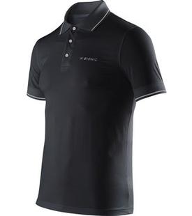 Термобелье X-Bionic поло Golf Man Polo Shirt