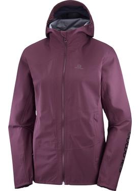 Куртка Salomon Outline JKT W