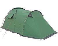 Палатка Canadian Camper Patriot 3