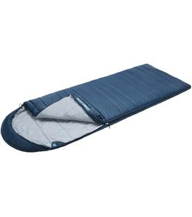 Спальный мешок Trek Planet Bristol Comfort