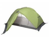 Палатка RedFox Light Cycle Fox v2