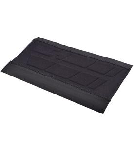 Защита пера Cube Chain Stay Protection Neoprene S/M