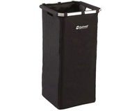 Корзина  Outwell Folding Storage Basket XL