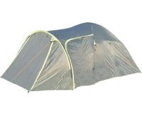 Палатка Campus Vail 2
