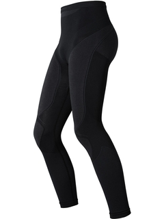 Odlo кальсоны Evolution X-Warm Women NEW