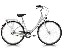 Велосипед Kellys Avenue 50