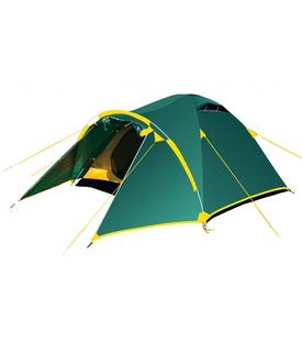 Палатка Tramp Lair 3 v2