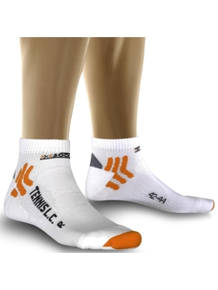 Носки X-Socks Tennis Low Cut