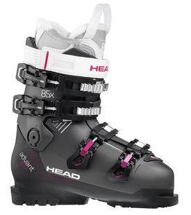 Горнолыжные ботинки Head Advant Edge 85X W