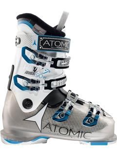 Горнолыжные ботинки  Atomic Hawx Magna 90 W
