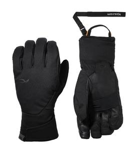Перчатки Kjus Men Formula Glove