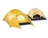 Палатка Normal Лотос 3