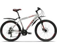 Велосипед Stark Indy HD