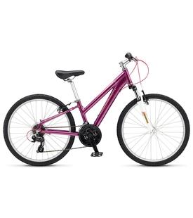 Велосипед Schwinn Lula Girls 20 (на рост 115 - 130)