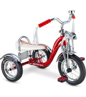 Велосипед Schwinn Lil Sting-Ray (на рост 71 - 97)