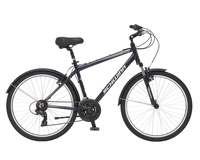 Велосипед Schwinn Suburban Deluxe