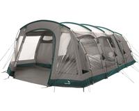 Палатка Easy Camp Palmdale 600 Lux