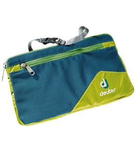 Сумка Deuter Wash Bag Light II