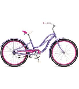 Велосипед Schwinn Sprite 24 (на рост 125 - 155)
