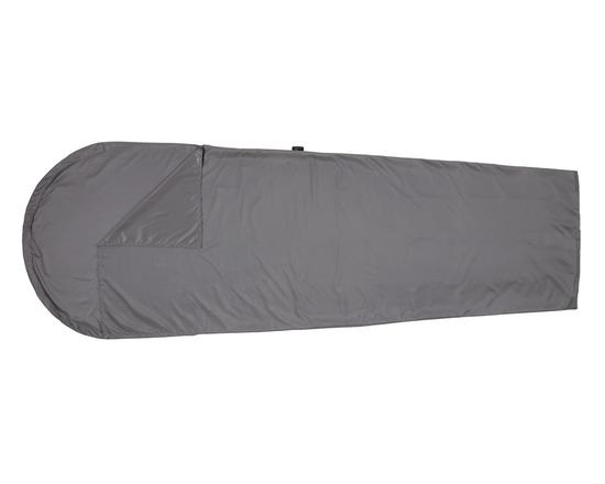 Вкладыш  Easy Camp Travel sheet Ultralight
