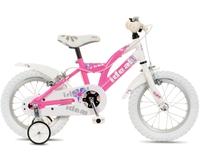 Велосипед Ideal V-Track 18