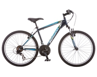 Велосипед Schwinn High Timber 24 Boy