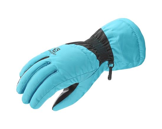 Перчатки Salomon Force W