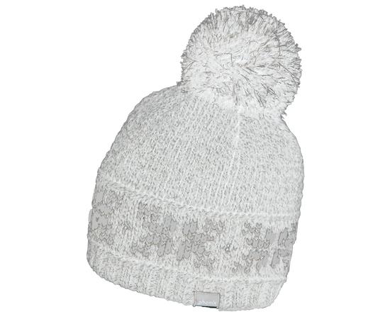 Шапка Phenix Montbelo Knit Hat with Pon-Pon