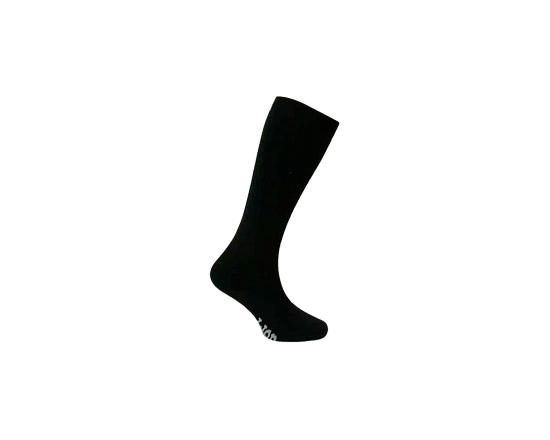 Термоноски Liod Ortles Warmfoot средние