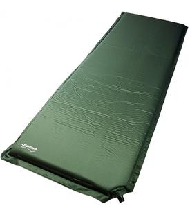 Самонадувающийся коврик Tramp TRI-004