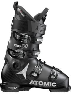 Горнолыжные ботинки Atomic Hawx Ultra 100