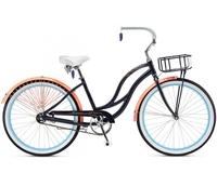 Велосипед Schwinn Doxy