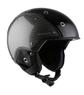 Горнолыжный шлем Indigo Carbon